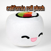 CaliforniaRoll