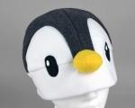 PenguinGray