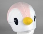 PenguinLightPink