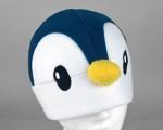 PenguinNavy