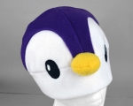 PenguinPurple