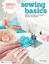Sew Me! Basics