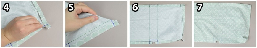 Handbags6B-Steps4-7