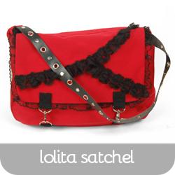 015-GothicLolitaSatchel