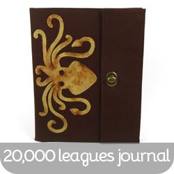 029-20,000LeaguesJournal