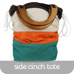 030-SideCinchTote
