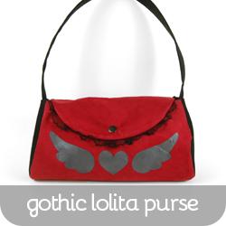 033-GothicLolitaPurse