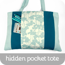 034-HiddenPocketTote