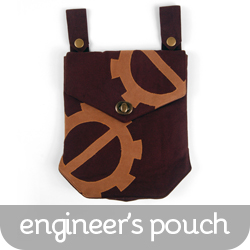 041-EngineersPouch