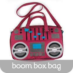 043-BoomBoxBag