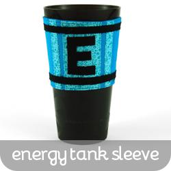 045-EnergyTankSleeve