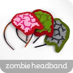 049-ZombieHeadband
