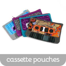 050-CassettePouch