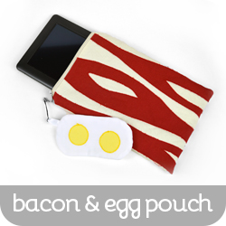 051-BaconEggCase
