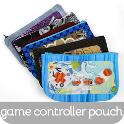 052-GameControllerPouch