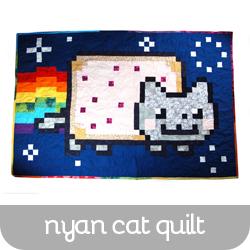 Q01-NyancatQuilt