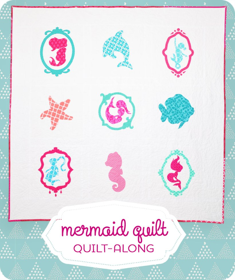 Mermaid-Quilt2