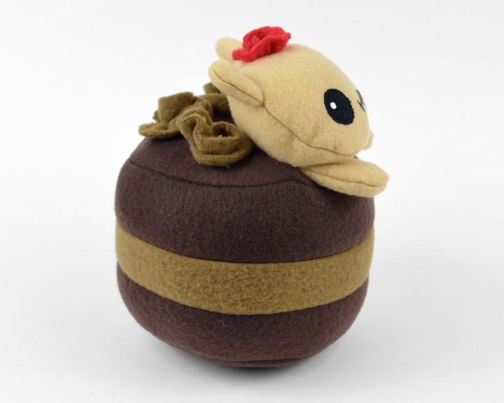 ChocolateGato3
