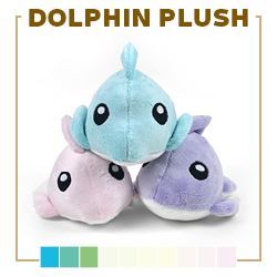 photo regarding Free Printable Stuffed Animal Patterns referred to as No cost Habits Plushies Choly Knight
