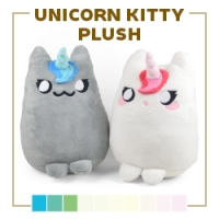 Free Patterns - Plushies