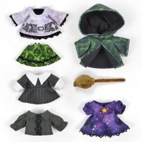 Doll Pattern Sale! and New Witch Doll Expansion Pack ♥