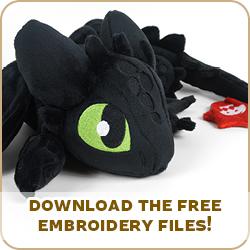 Dragon Sale! Plus New Neck Dragon Plush & Free Fanart Hacks! - Download Dragon Sale! Plus New Neck Dragon Plush & Free Fanart Hacks! for FREE - Free Cheats for Games